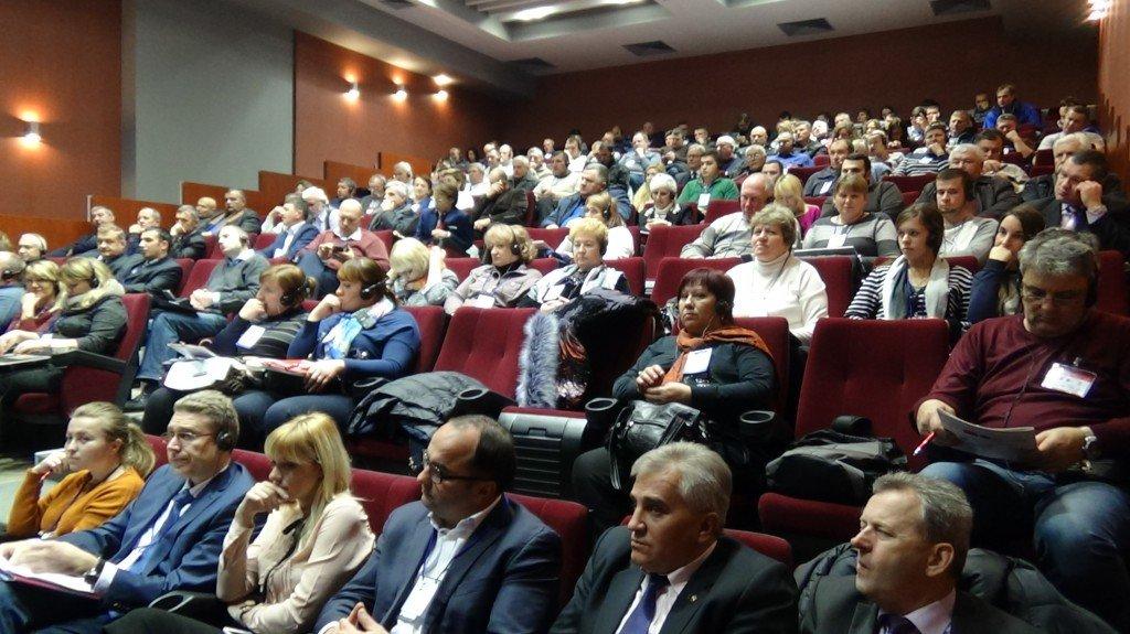 Dni Polskiego Rolnictwa we Lwowie 2016