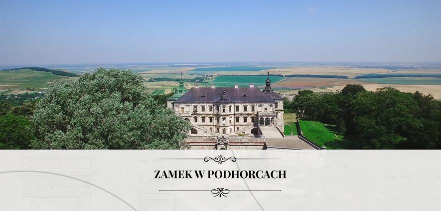 Polska i Ukraina. Śladami historycznego dziedzictwa